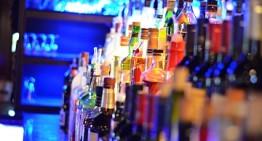 Tar Lazio. Confermata sospensione licenza a bar con apparecchi che offrivano giochi diversi da quelli previsti