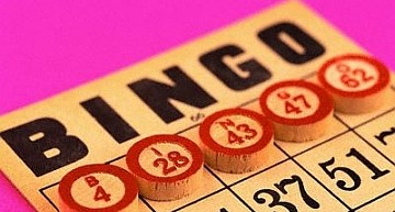 Bingo. Adm comunica nuova Intranet di sala