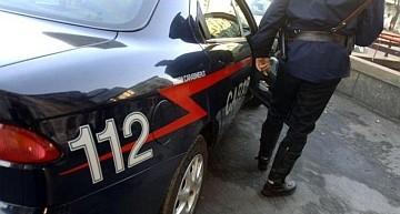 Castelnovo Monti (RE), sequestrata sala scommesse abusiva