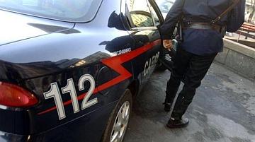 Sant'Egidio (TE). I Carabinieri scoprono sala scommesse abusiva