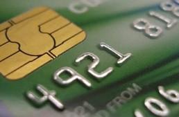 Roma. Carte di credito clonate per giocare a gratta e vinci; arrestate due persone