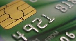 """Verbania. Operazione """"Incognito"""": rubavano carte di credito per giocare ai casinò sloveni"""