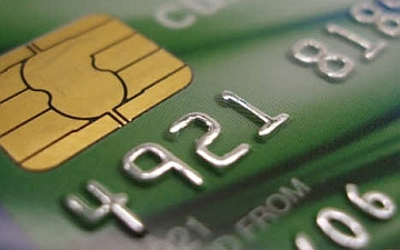 Carate Brianza. Denunciati due napoletani: clonavano carte di credito per giocare online