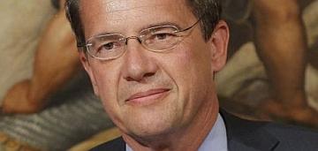 Luigi Casero (vicemin. Mef): 'Una Lotteria sugli scontrini per combattere l'evasione fiscale'