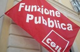 """Sentenza Consulta. Iervolino (Fp Cgil): """"A rischio l'azione di contrasto all'evasione fiscale di ADM"""""""