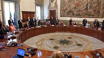 Valle d'Aosta: Palazzo Chigi decide di non impugnare la legge contro la ludopatia