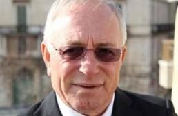 Ugo Cifone: «La sentenza della CGE anacronistica rispetto alla legge di Stabilità»