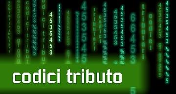 Lotto: in arrivo il codice tributo per incamerare la cauzione dopo la revoca della concessione
