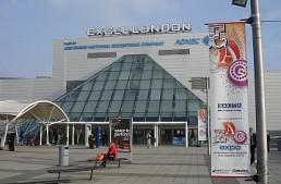 Ticket redemption e videogiochi regnano sovrani all'Eag International 2015