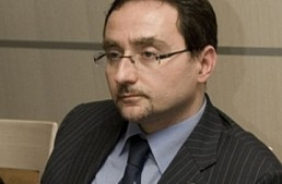 """Riflessioni ed esperienze di un """"formatore"""" di preposti di Michele Franzoso (Astro)"""