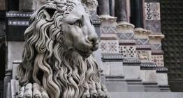 """Liguria. Il Pd al sindaco di Genova: """"Sul gioco, seguire l'esempio di Ventimiglia"""""""