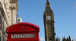 Regno Unito. Gauselmann favorevole alla visione di ripresa economica del Governo