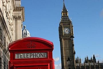 UK. La Commissione europea conferma il passaggio alla puntata massima di 2£ per le Fobts