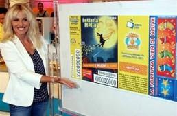 Lotteria nazionale. La Camera conferma per il 2015 la Lotteria Italia e il Premio Louis Braille