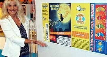 Lotteria nazionale. Il Mef trasmette decreto alle Commissioni Finanze