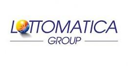 Lottomatica costituisce un raggruppamento temporaneo di imprese e presenta offerta per la concessione del Lotto