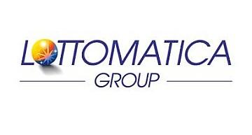 Vermantia firma un accordo in Italia per la gestione dei contenuti destinati alla rete retail di Lottomatica