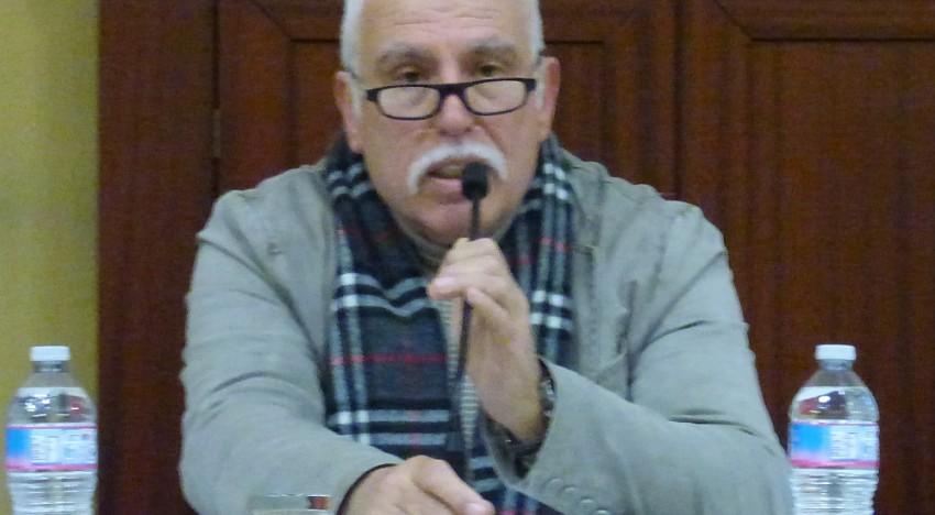 """Pirrello (Agge Sardegna): """"Do fiducia al M5S; come noi lottano contro clientelismi e lobby"""""""