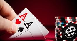 Italian Poker Open: si gioca dal 26 ottobre all'1 novembre