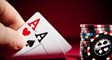 Casinò di Sanremo. Per il CdA tornei di poker fondamentali per l'economia della casa da gioco