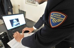 """Caparini (LN): """"Polizia postale indispensabile contro crimine informatico e gioco illegale"""""""