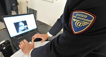 """Operazione """"Master Bet"""": colpita una complessa rete di scommesse online clandestine ramificata in tutta Italia"""