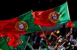 Portogallo: ok dalla Ce al decreto su liquidità condivisa