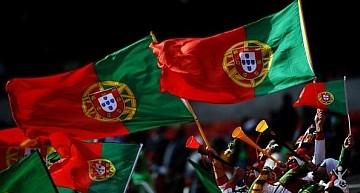 Portogallo. Gioco online in aumento, boom delle scommesse sportive con i mondiali