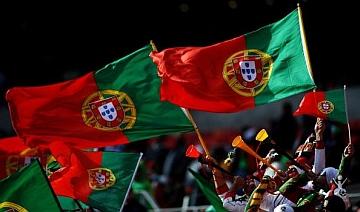 Portogallo. La modifica del sistema fiscale sulle scommesse online porterebbe allo Stato entrate per 20 milioni