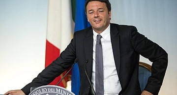 Renzi annuncia per martedì la presentazione degli ultimi decreti delegati; intanto spunta l'ultima bozza del Codice dei giochi