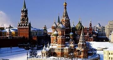 Russia. Il governo Putin investe per trasformare la Siberia nella nuova Mecca del gioco