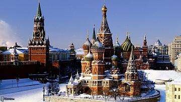 La Russia approva la legge per facilitare l'identificazione dei giocatori