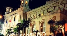 Sanremo: approvato il bilancio del Casinò con un utile di 879mila euro