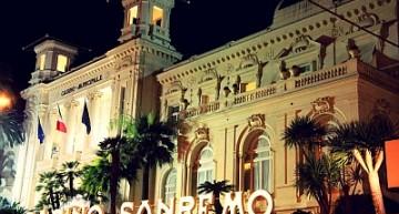 FIT, STS, Federgioco e Istituto Milton Friedman: il 18 febbraio un convegno a Sanremo per parlare di regolamentazione dei giochi