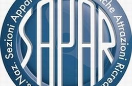 Sapar risponde alle ultime ingiunzioni trasmesse dai concessionari