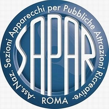 S.A.P.A.R. convoca riunione per i soci di Piemonte e Valle D'Aosta