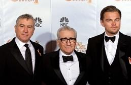 Martin Scorsese: sfida tra Leonardo Di Caprio e Robert De Niro per l'apertura di due nuovi casinò nelle Filippine