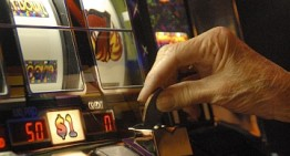 Decreto fiscale: inammissibile proposta D'Attis su payaout delle slot al 65%