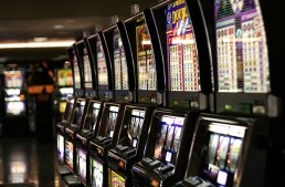 Verona. Evasione tra le slot machine, maxi sequestro