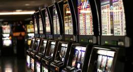 Montesilvano: niente agevolazioni Tari agli esercenti con slot