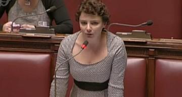 """Spadoni (M5S): """"Presto in Aula la mia mozione su riciclaggio di denaro tramite videolottery"""""""