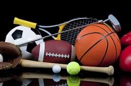 USA. In New Jersey 5 nuove richieste di licenze per le scommesse sportive, il mercato è in continua espansione