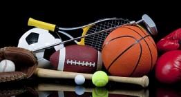 """European Lotteries: """"All'audizione dell'ENGSO ribadito il ruolo fondamentale delle lotterie in termini di finanziamento dello sport nella CE"""""""