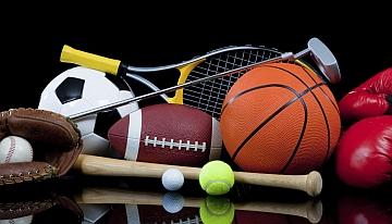 Doping, partite truccate e buona governance all'odg della Conferenza dei Ministri dello Sport europei