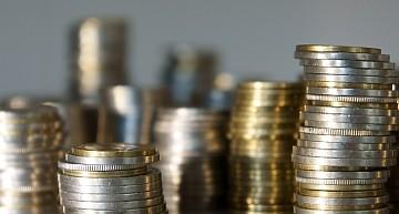Casinò di Campione: su cambio valuta, Comune a confronto con Viminale e Mef per trovare soluzioni