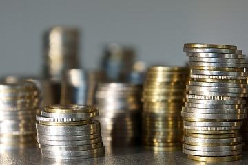 Manovra. Servizio Studi: 70,8 milioni della proroga concessioni Bingo e scommesse confluiscono nel Fondo per l'attuazione del programma di governo