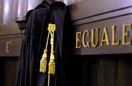 Scommesse: il Tar Lecce respinge il ricorso di un bar troppo vicino ai luoghi sensibili