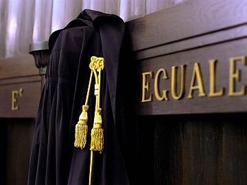 Sentenza Consulta. Unadis reclama il rispetto dei dirigenti incaricati e convoca assemblea pubblica