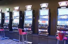 Tar Milano. Decisione di merito sull'applicazione della legge regionale anti-slot ad una sala vlt