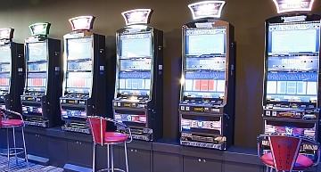 Sassuolo. Spilamberto: approvata in consiglio comunale una mozione per contrastare la diffusione del gioco d'azzardo patologico